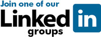 join one of our linkedin groups thoughtleaderzone