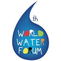 world water forum 6