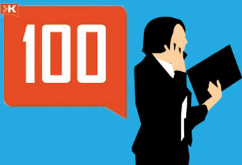 unattainable klout score for thought leaders
